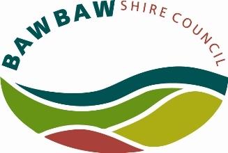 correct-baw-baw-shire-logo