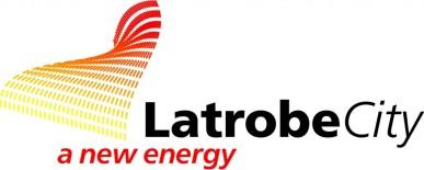 Latrobe-Hor-Col-Wht-LGE-1024x412